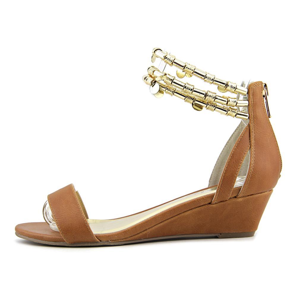 Thalia Sodi Lordes Women Open Toe Sandals