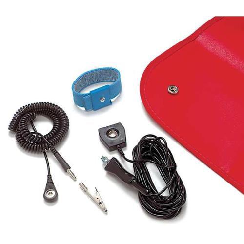 POMONA 6087 Static Control Kit