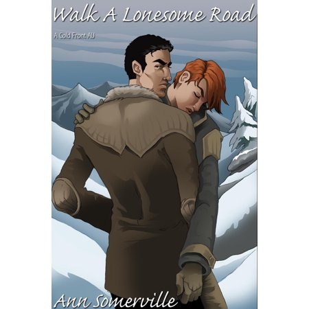 Walk A Lonesome Road - eBook - Lonesome Road Music Book