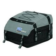 Pro Series Turtle Expandable Cargo Carrier Bag 63605