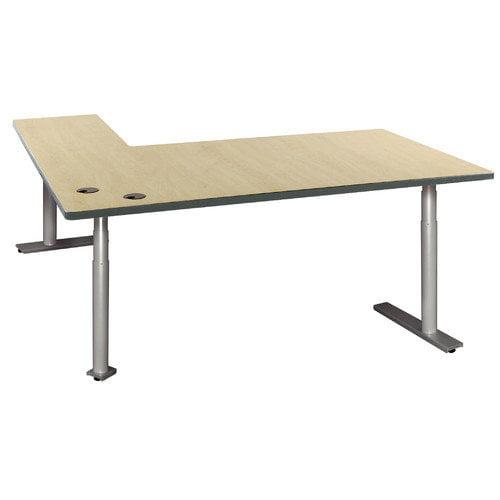 Fusion-Ergo Fusion Multi-Purpose Standing Desk