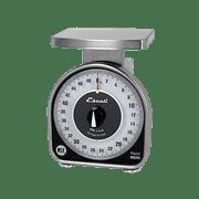San Jamar Mechanical Dial Scale SCMDL50