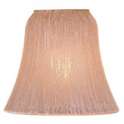 Minka Aire Glass Shade - 2636