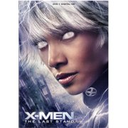 X-Men 3: The Last Stand Icons by