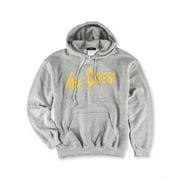 DOPE Mens The Worldwide Champs Hoodie Sweatshirt