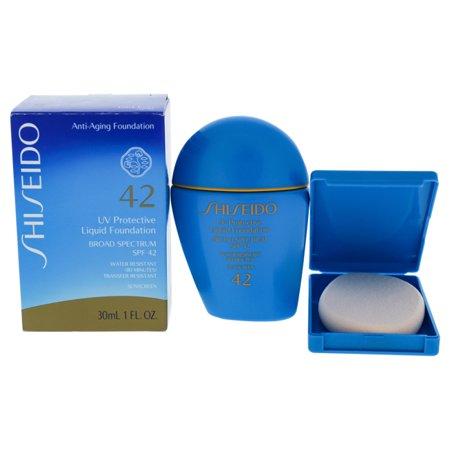 Shiseido 1 Foundation For Women ()