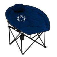 Penn State Nittany Lions Squad Chair - No Size