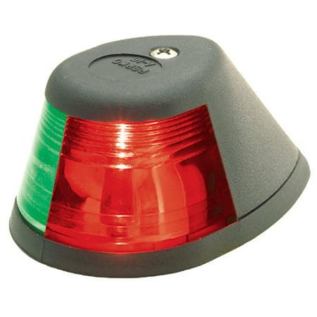 Perko 12V Bi-Color Light - Black