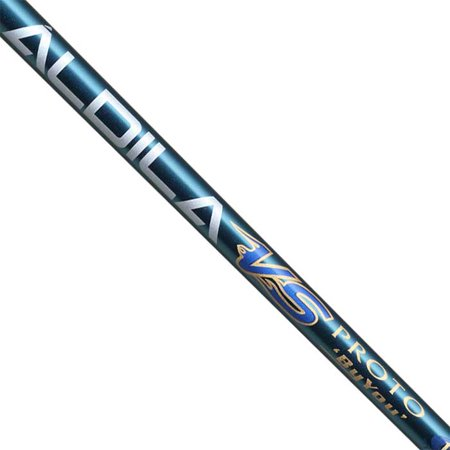 Aldila VS Proto By 70 R-Flex Graphite Shaft + Adapter &