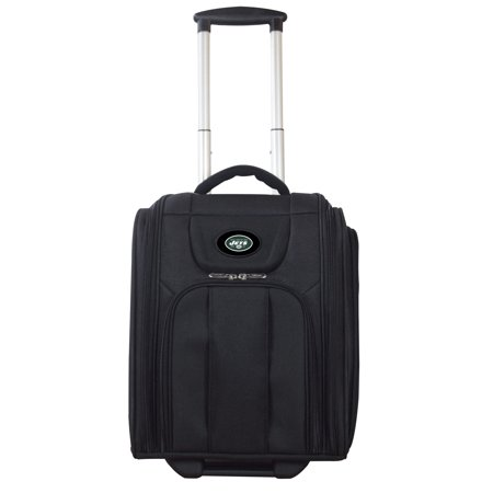 NFL New York Jets Business Tote
