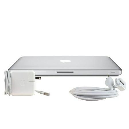 Macbook Ram Upgrade (Refurbished Apple MacBook Pro Core i5 2.5GHz 4GB RAM 500GB HD 13
