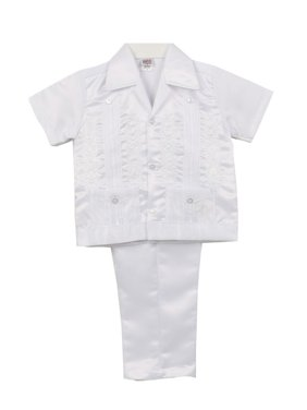 519d3676a1a1 The Rain Kids Baby Boys Clothing - Walmart.com