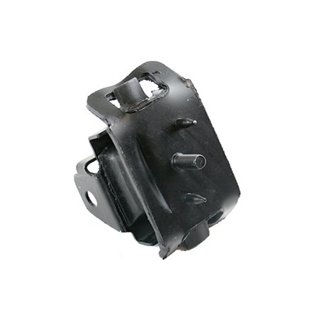 S1700 Fits 2006-2010 Ford Explorer 4WD, Explorer Sport Trac/ Mercury Mountaineer Front LT Mount -