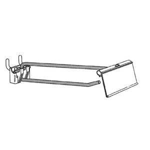 stanley 20 piece screwdriver set 60 220. Black Bedroom Furniture Sets. Home Design Ideas
