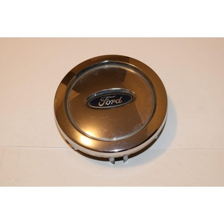 04-06 Ford Expedition Wheel Center Hub Cap chrome 4L14-1A096-DB  #9391 Expedition Center Cap
