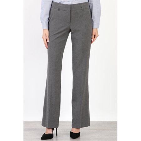 02adec2fe3 Boots With Dress Pants Womens - Best Style Pants Man And Woman