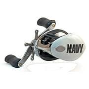 Folsom Of Florida Avid Angler/military Combo - Navy