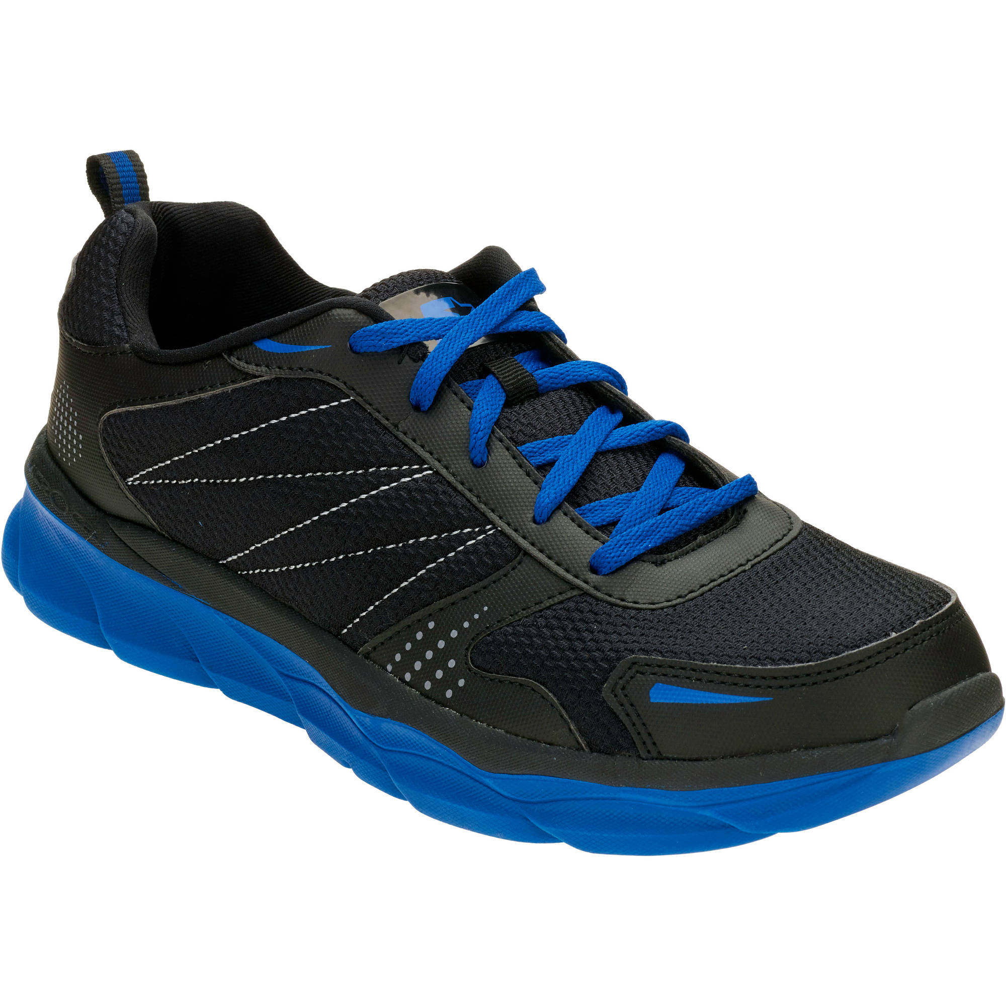Starter Men's Lightweight Athletic Shoe