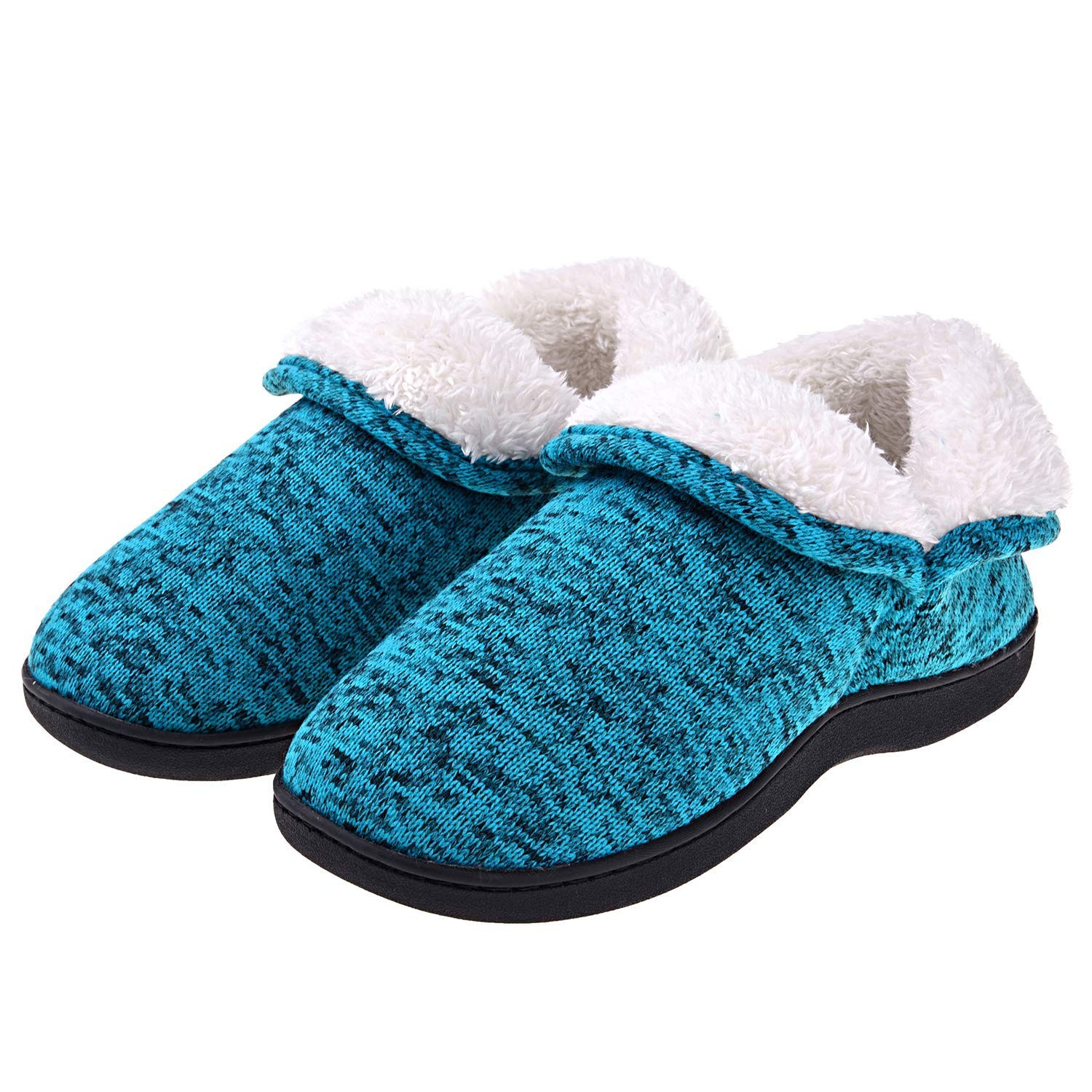 All agree Cute Cat with The Camera Mens House Indoor Outdoor Bedroom Slippers Adjustable Sandals