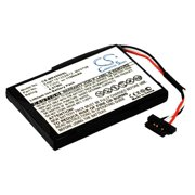 Replacement 37-00030-001 Battery for Magellan Maestro 4050
