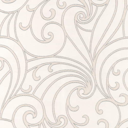 Graham & Brown Ulterior  33' x 20.5'' Scroll 3D Embossed Wallpaper Roll