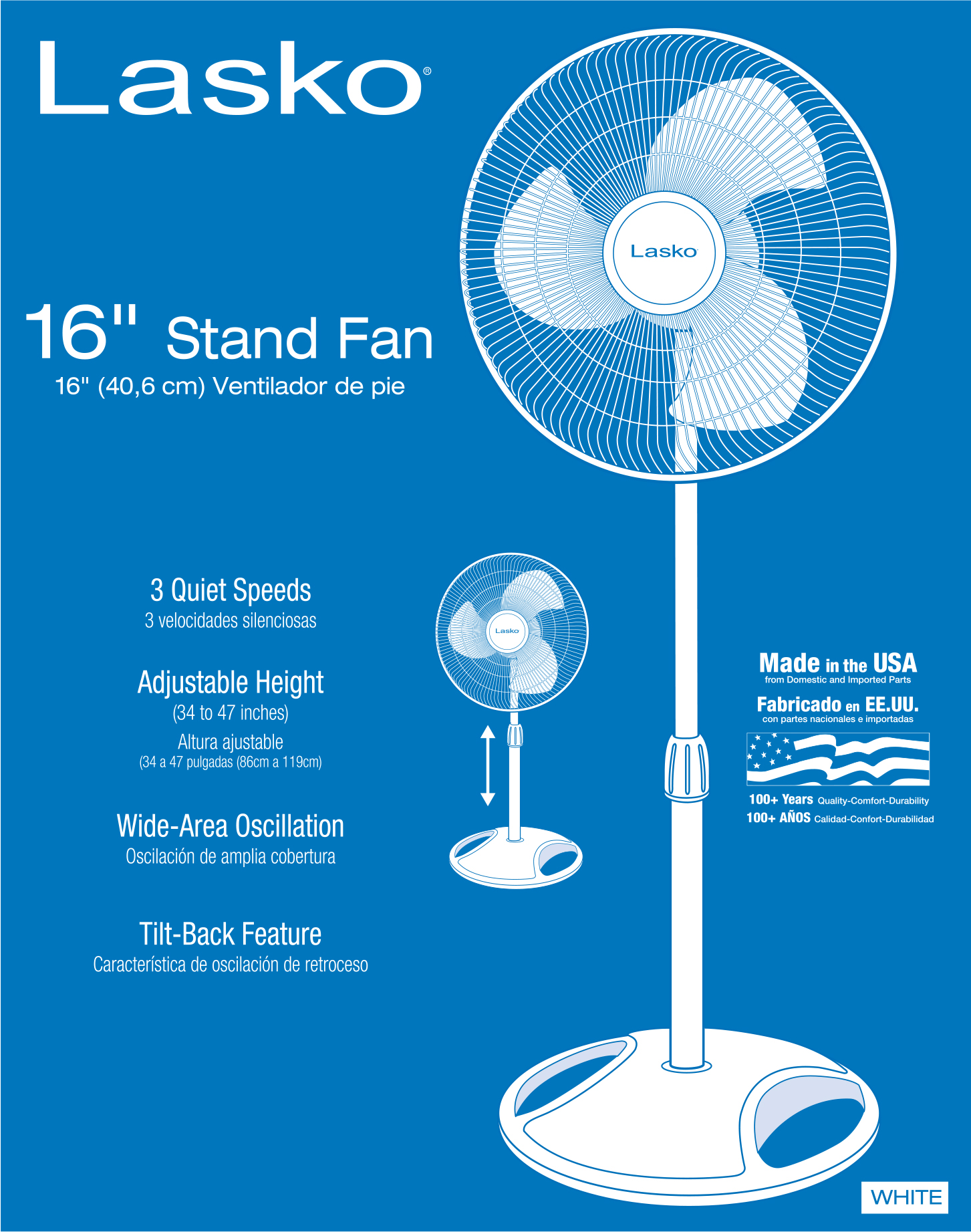 Galaxy Pedestal Fan : Galaxy stand fan bing images