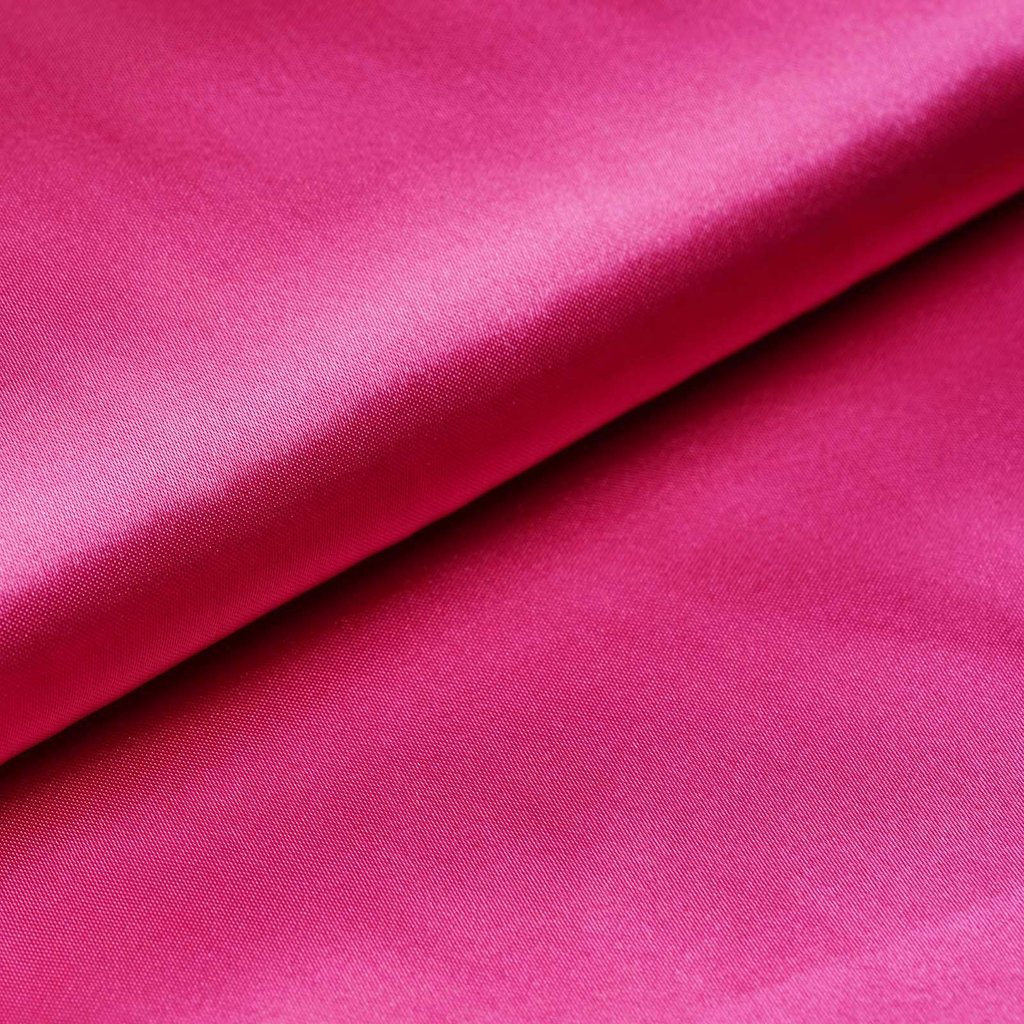 "BalsaCircle 54"" x 10 yards Satin Fabric Bolt Put-up - Crafts Sewing Wedding Party Draping DIY Decorations Wholesale"