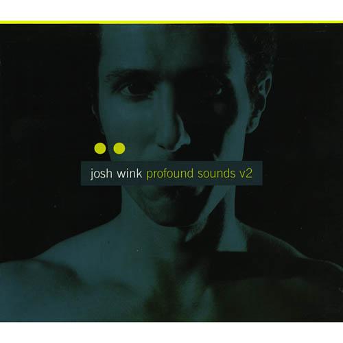 Profound Sounds 2