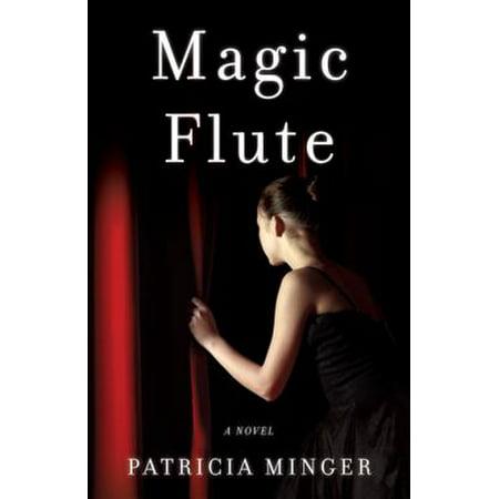 Magic Flute - eBook (Rosenthal Magic Flute)