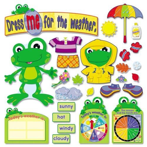 Carson-Dellosa 140309 CenterSOLUTIONS Language Arts File Folder Games, Kindergarten