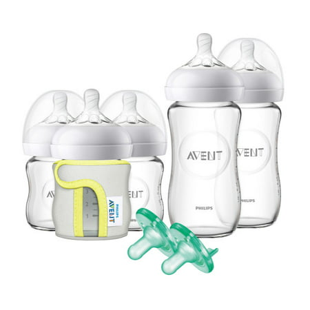 Philips Avent Natural Gl Bottle Baby Gift Set, SCF201/01 ... on cool kitchen trash cans, cool kitchen plants, cool kitchen art, cool kitchen furniture, cool kitchen appliances, cool kitchen socks, cool kitchen calendars,
