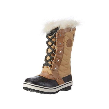 SOREL Kids' Youth Tofino Ii Snow Boot - image 2 of 2