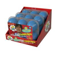 Ryan's World Eggstravaganza Six Pack