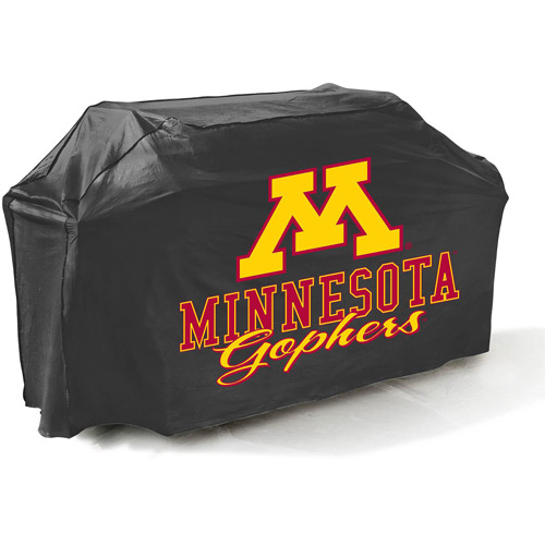 Mr. Bar-B-Q NCAA Grill Cover, University of Minnesota Gophers