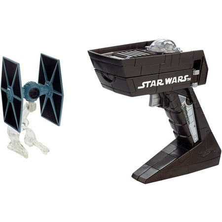 Hot Wheels Star Wars Flight Controller - Star Wars Clearance