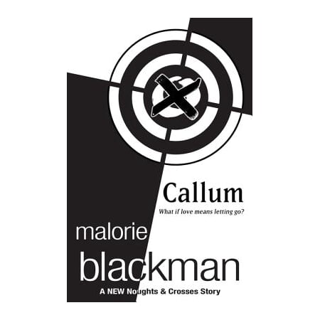 Callum: A Noughts and Crosses Short Story - eBook](Theodora Callum)