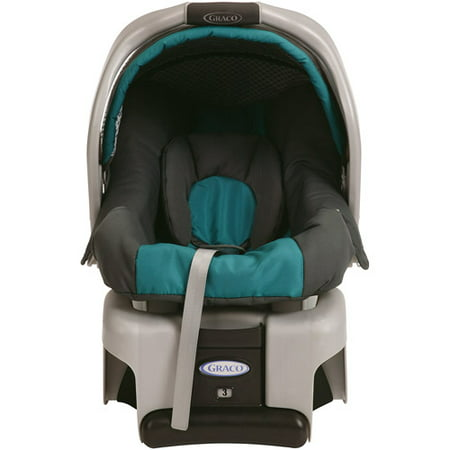Graco SnugRide 30 Classic Connect Baby Infant Car Seat