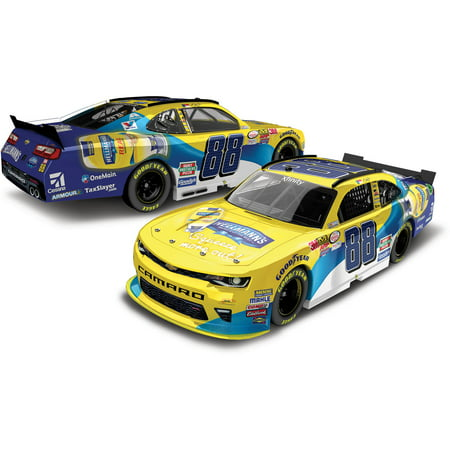 lionel racing dale earnhardt jr 88 hellmann 39 s 2016. Black Bedroom Furniture Sets. Home Design Ideas