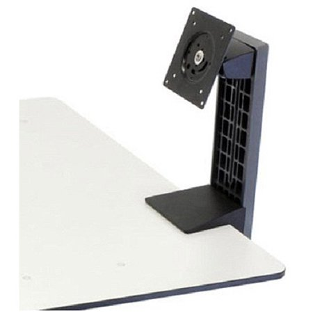 Ergotron TeachWell 97-586 Desk Mount for Flat Panel Display - 22
