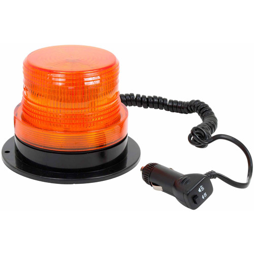 Blazer C48AW LED Emergency Strobe Beacon