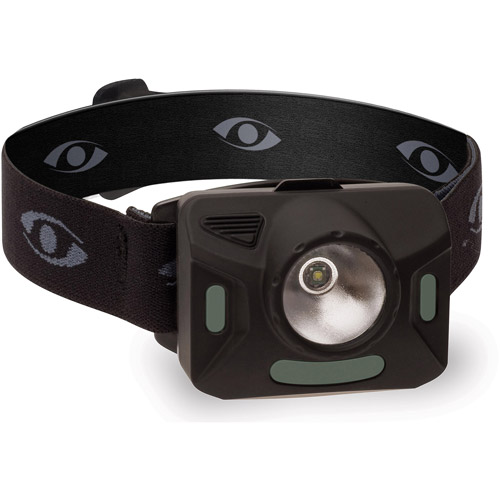 Cyclops Ranger LT 80 Lumen Headlamp