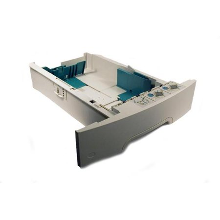 - Lexmark 40X0098-OEM 500 Sheet Tray Integrated Assembly for T642-644