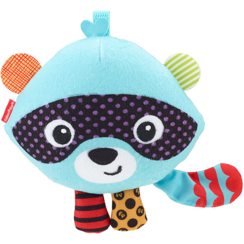 Fisher Price Giggle Gang Ralph by Fisher-Price