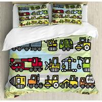 toddler bedding sets sheets walmart com