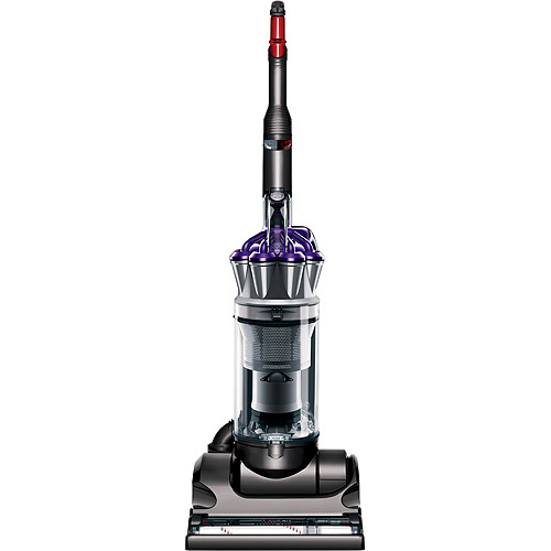 Image Result For Dyson Vacuum For Pets