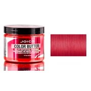 Joico Hair Color Intensity Red Color Butter - 6 oz