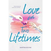 Love for Two Lifetimes - eBook