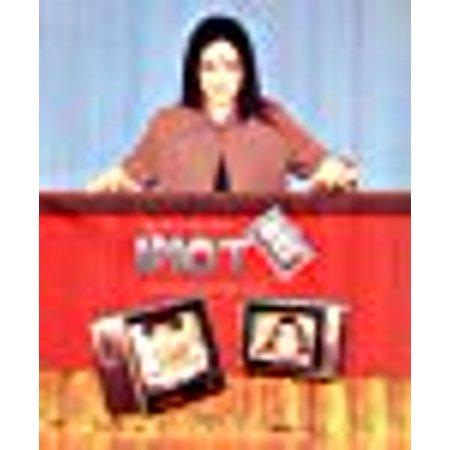 Idiot Box (New Hindi Film / Bollywood Movie / Indian Cinema DVD) ()