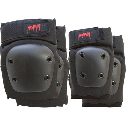 Airwalk Adult Protective Pack