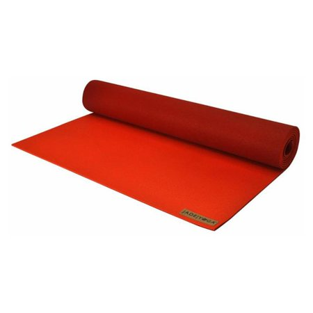 859739005110 Upc Jade Yoga 371cpr Limited Edition Two Toned Harmony 71 Inch X 3 16 Inch Yoga Mat Chili Pepper Sedona Red Buycott Upc Lookup